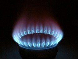 Россиян предупредили о резком повышении тарифов на газ