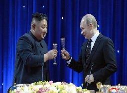 Корейские дети роднее русских?
