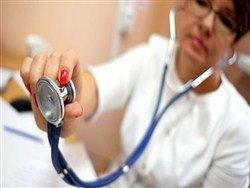 ffd54e64b6864f5aa580316e92954585 - Изроссийской больницы уволились всеврачи