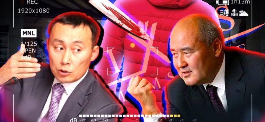 Драка в Риксосе — причем здесь Мамытбеков и Шукеев и почему никто не виноват? thumbnail
