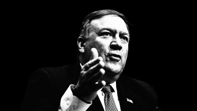 Американский вклад в развитие суверенитета США thumbnail