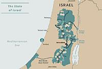 Кушнер: «Cделка века» – последний шанс палестинских арабов на свое государство thumbnail