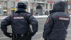 СМИ: московским полицейским раздали памятку по работе с китайцами