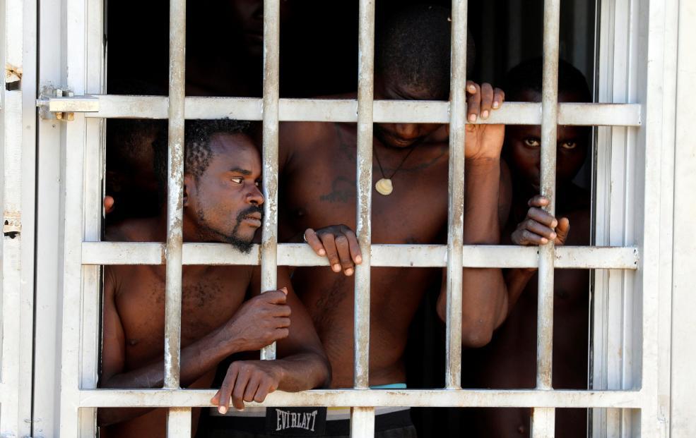 Юрьев возмущен похищением российских социологов в Ливии