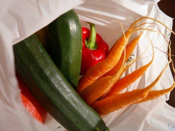Петербуржцы рассказали, с какими проблемами сталкиваются при заказе продуктов на дом thumbnail
