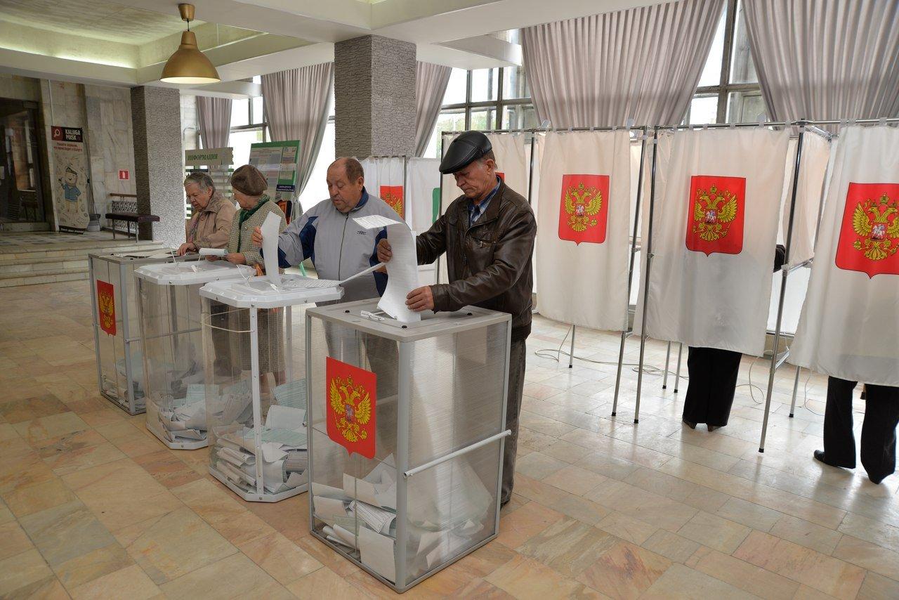 Новый день – новые нарушения: какие «сюрпризы» обнаружили наблюдатели на участках в Петербурге