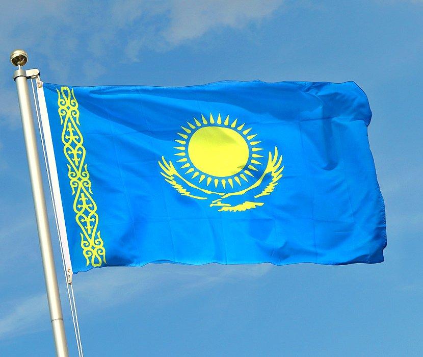 В Нур-Султане и Алма-Ате с 28 марта ограничат выход граждан из домов