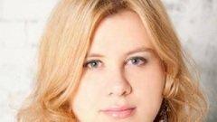Смерти плевать на тесты: как умерла журналистка Анастасия Петрова