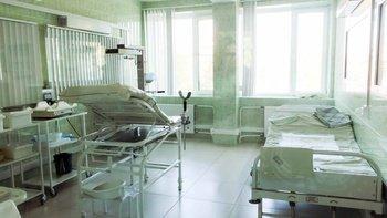 Изоляция от медицины: беременные в Москве стали жертвами пандемии