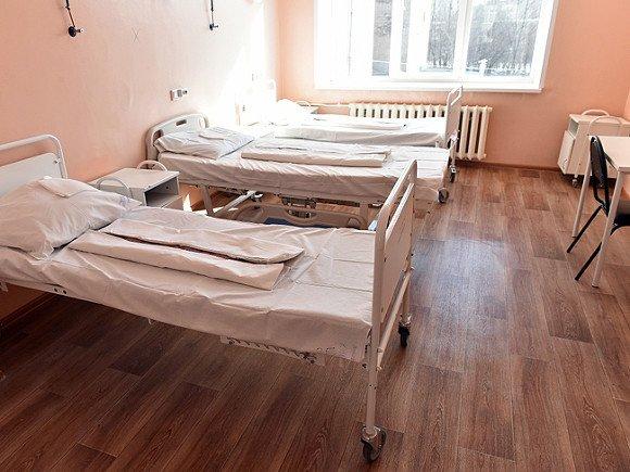 ООН: Готовность России к коронавирусу оказалась хуже, чем в 48 странах