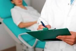 Лжеврач осмотрел пациентку через интернет за 200 тысяч рублей