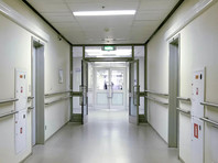В Дагестане отстранили заведующую отделением больницы, где медсестер лечили в подсобке