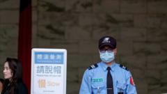 Пример для подражания: Тайвань выиграл у СOVID-19 за счет эффективного государства