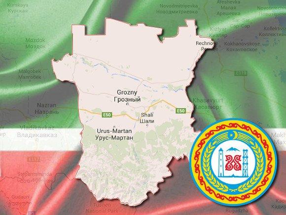 Десятки медиков в Чечне заразились коронавирусом после жалоб на нехватку СИЗов