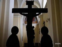 В Польше просят расследовать изнасилование детей в католической церкви