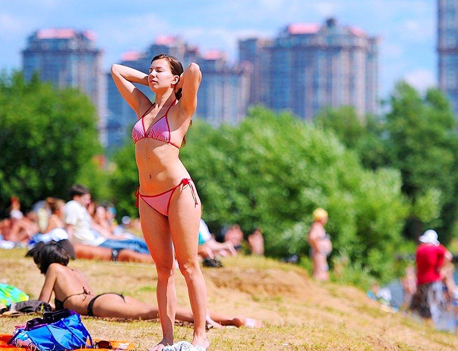 Депутат Госдумы рассказал, когда в России могут открыть пляжи
