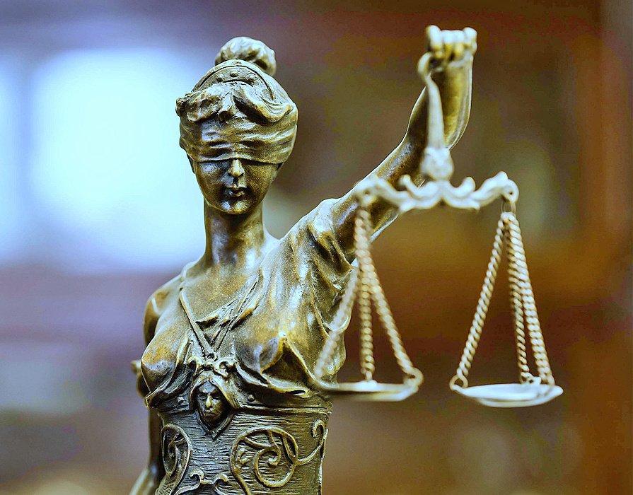 Верховный суд Башкирии оправдал осуждённых за изнасилование дознавательницы в Уфе