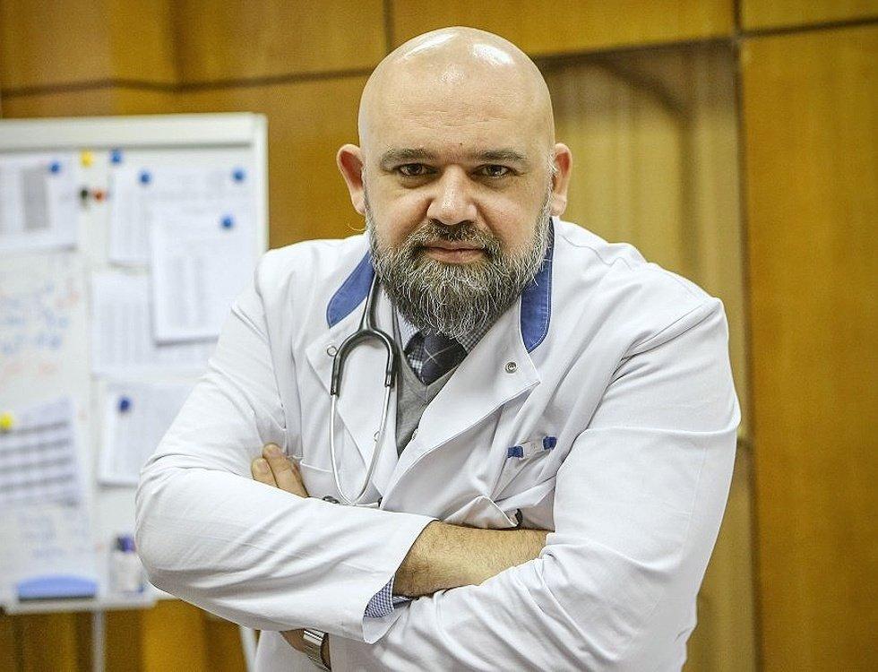 Миллионы россиян узнали о трудностях врачей в эпоху пандемии