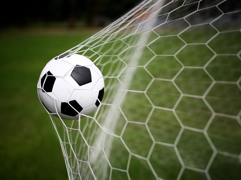 Ставки на спорт с чего начать новичку кхл простые