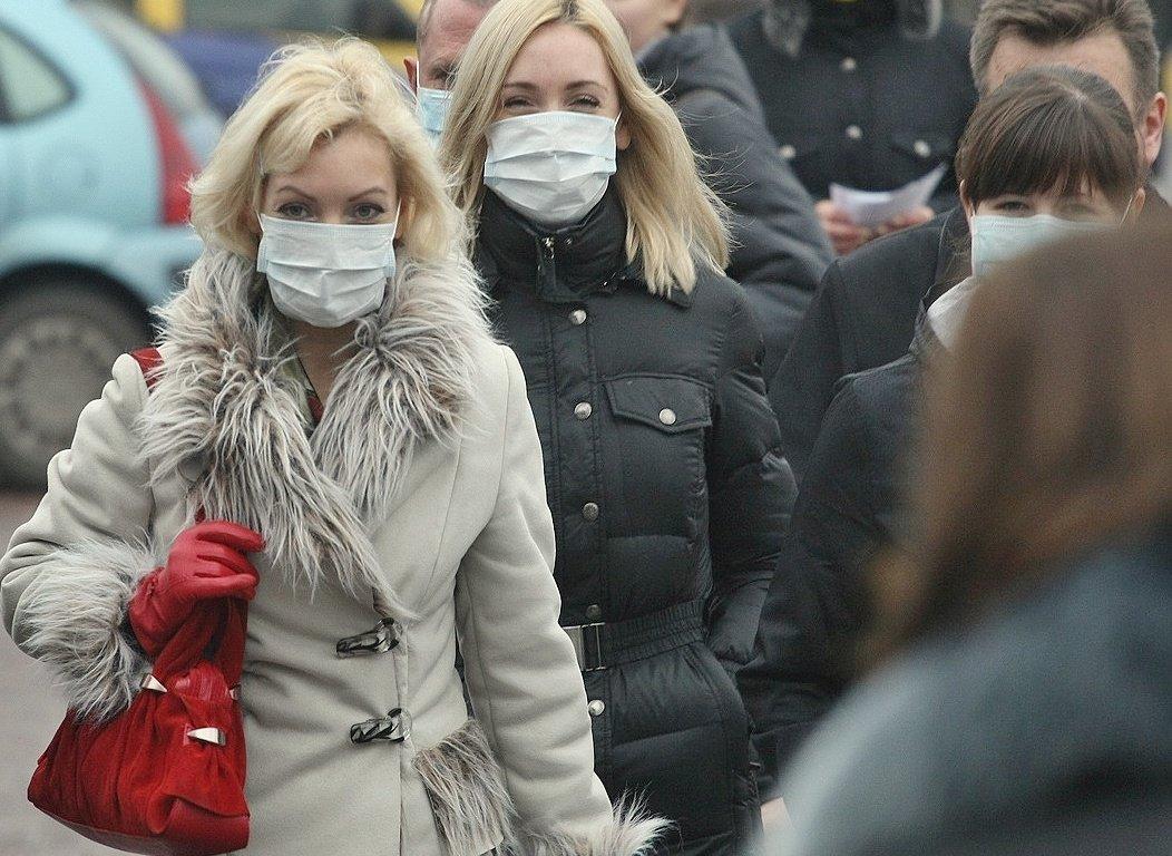 Стало известно, когда в РФ снимут все ограничения по коронавирусу