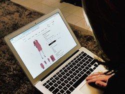 Пандемия ускорила темпы роста российской онлайн-торговли