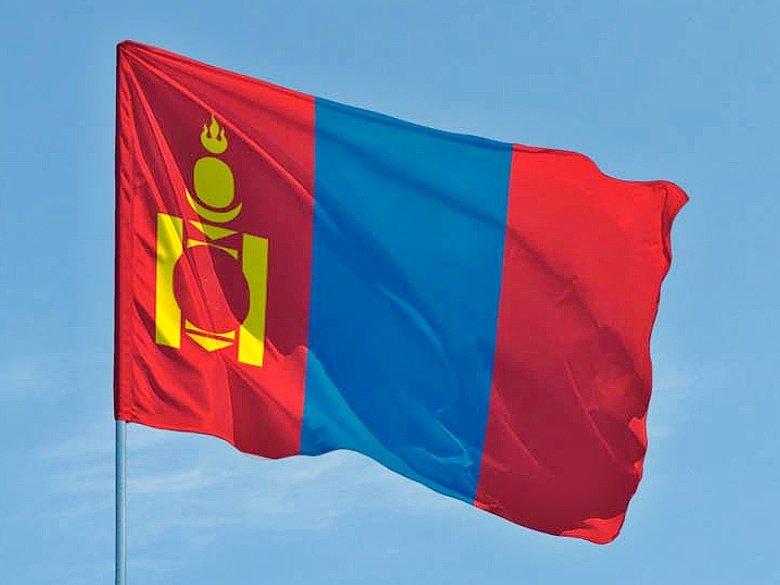 В Монголии от бубонной чумы скончался подросток