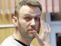 172da87f5e18495e8ed354ae8808acf5 - Врачи могут скрывать диагноз Навального из-за давления администрации, считает эксперт