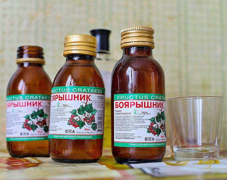 Осуждены азербайджанцы и их подельницы, насмерть отравившие несколько десятков иркутян поддельным «Боярышником»