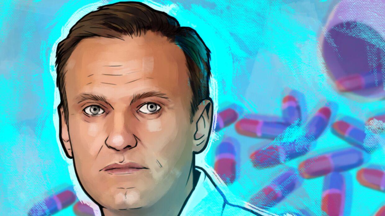 547db8b9755047738fe199303ba51cb4 - Медсестра рассказала как соратники Навального мешали работе врачей в Омске