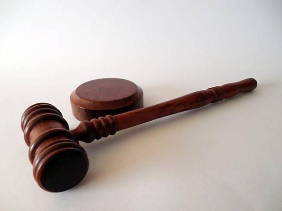 Верховный суд Белоруссии отказался признать выборы недействительными