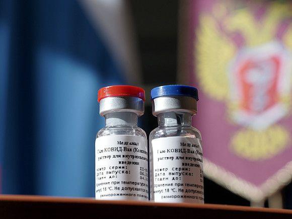 Российская медицина становится похожей на алхимию