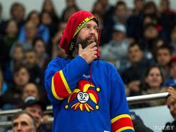 «Йокерит» критикуют в Финляндии из-за поездки в Минск.