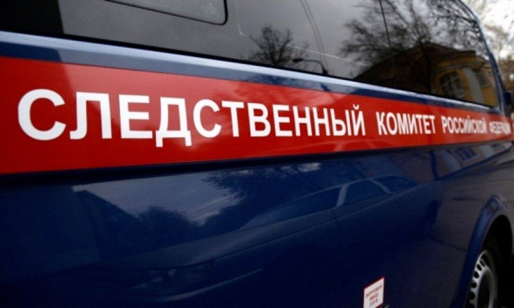 «В нашей трагедии прошу винить коррупционеров» В Москве сын убил мать и покончил с собой