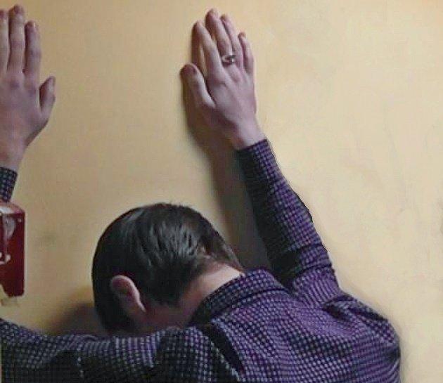 Россиянин надругался над тремя мальчиками за три дня