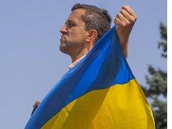 Киев озвучил свой план: Оставить Россию «без штанов»