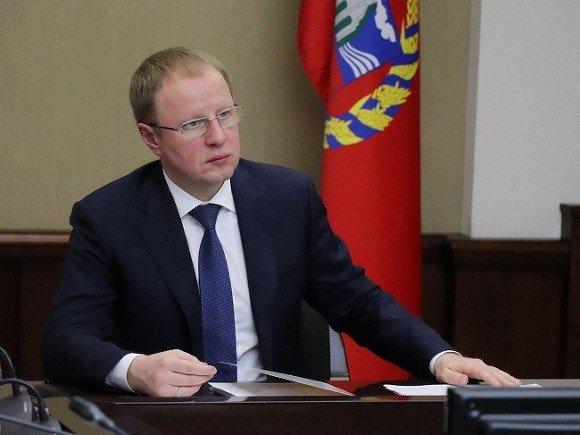 «Лекарств не хватает»: в Алтайском крае констатировали взрывной рост заболеваемости