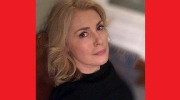«Медленное убийство души человека»: Мария Шукшина написала открытое письмо властям