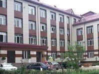В Дагестане уволили медсестру, перепутавшую новорожденных при выписке