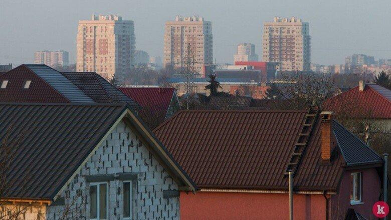 Угроза всем: строительное лобби готово отменить право собственности на жилье и землю