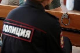 В Москве могут закрыть детский хоспис из-за нарушения в журнале учета лекарств