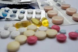 Депутат Госдумы пожаловался, что в Москве ему не выдали лекарства от COVID-19