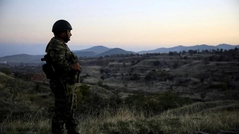 «На войне как на войне»: Извинения приняты