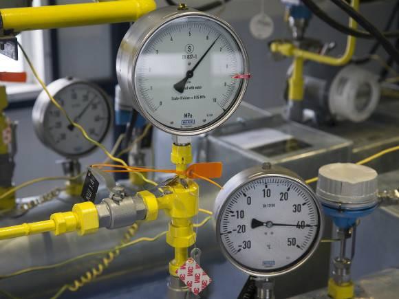 """Доходы членов правления """"Газпрома"""" выросли, несмотря на убыток компании"""