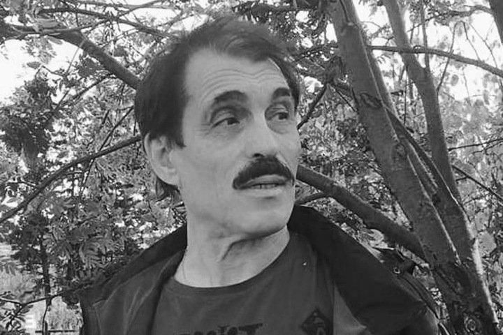 Известный томский кардиолог умер в больнице, где заявляли о нехватке кислорода