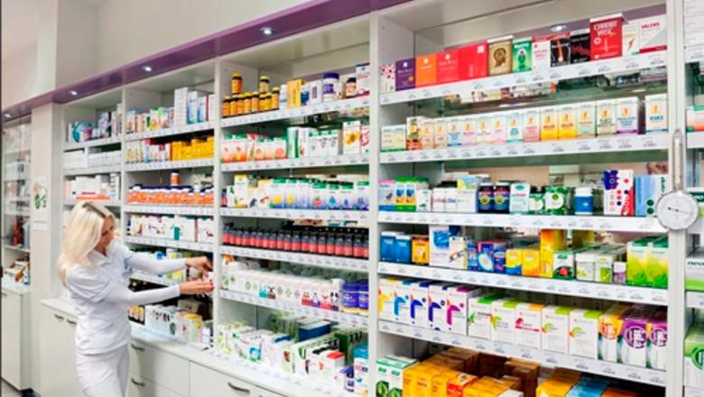 В Татарстане ограничили продажу лекарств в аптеках