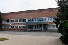 Из больницы Ростова-на-Дону, где умерли 13 пациентов, массово увольняются врачи