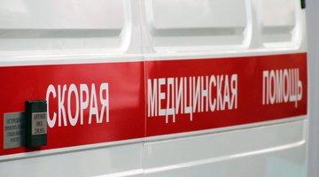 Медики Хакасии пожаловались на дефицит коек и кислорода