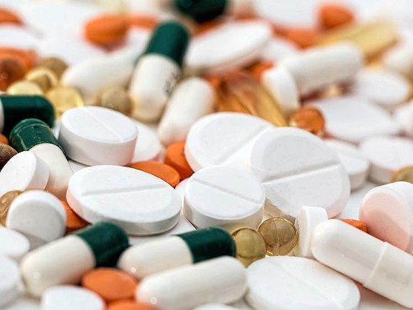 В РФ появился «лекарственный Госплан»