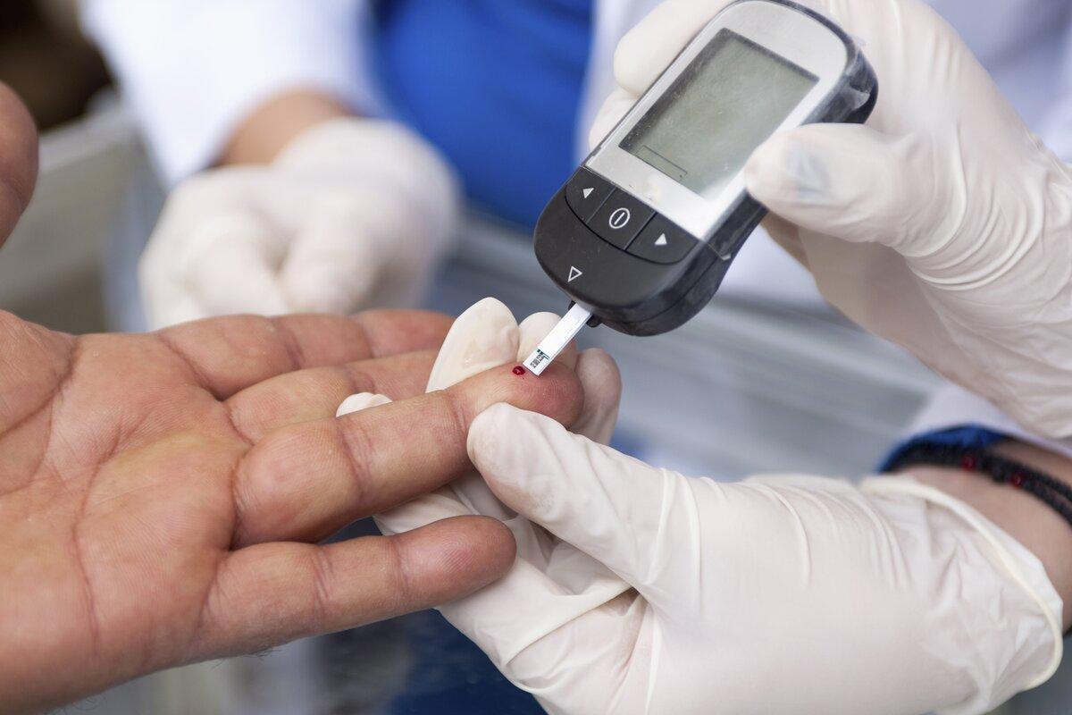 0369b399f940432f9acd0622480cdf43 - Диабет научились видеть по ногтям
