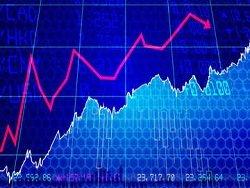 Российская экономика достигла дна. Что дальше?